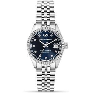 Philip Watch Caribe R8253597537