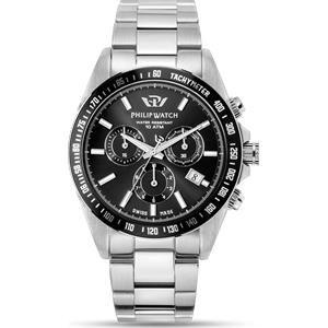 Philip Watch Caribe R8273607002