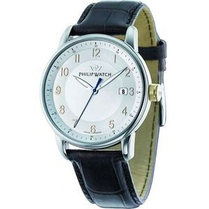 Philip Watch Heritage Kent R8251178004