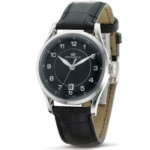 Philip Watch Heritage Sunray R8251180001