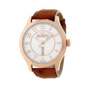 Philip Watch Liberty R8251100445