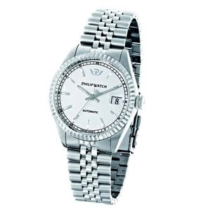 Philip Watch Prestige Caribe R8223597007
