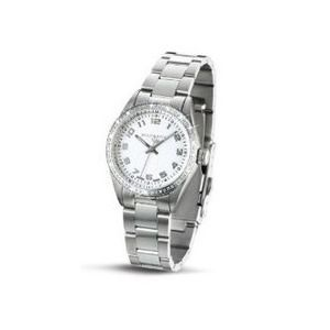 Philip Watch Prestige Caribe R8253107945