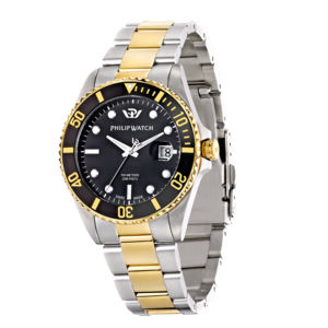 Philip Watch Prestige Caribe R8253597005