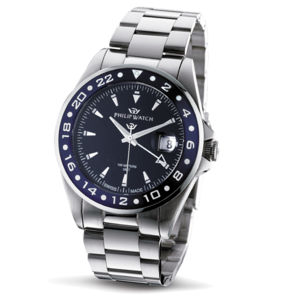 Philip Watch Prestige Caribe R8253597012