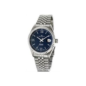 Philip watch prestige caribe r8253597014