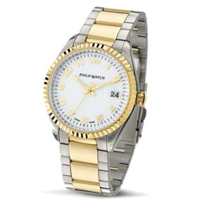 Philip Watch Prestige Caribe R8253597016