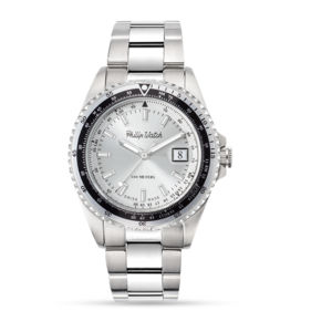Philip Watch Prestige Caribe R8253597021
