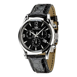 Philip Watch Sunray R8271908001