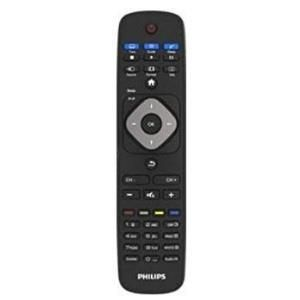 Philips 22AV1407A