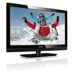 Philips 231TE4LB1