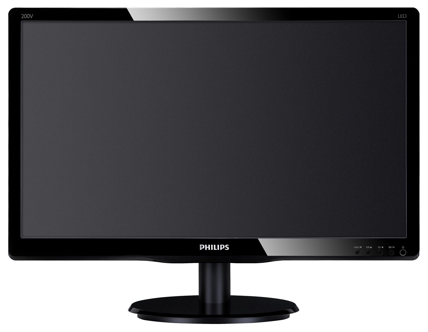 Philips 243V5QHSBA