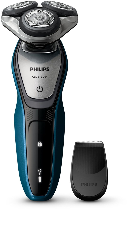 Philips AquaTouch Wet&Dry S5420/06