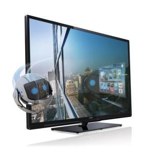 Philips BDL4252EL