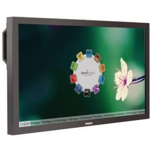 Philips BDT4251VM
