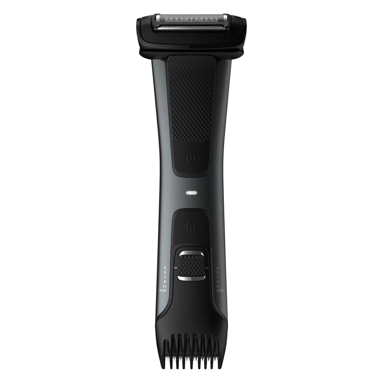 Philips Bodygroom 7000 BG7020/15