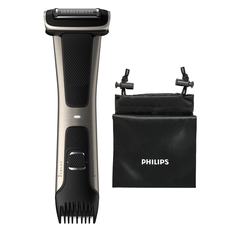 Philips Bodygroom 7000 BG7025/15