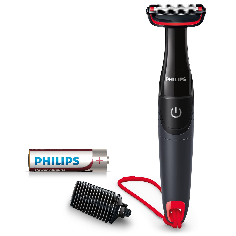 Philips Bodygroom Series 1000 BG105/10