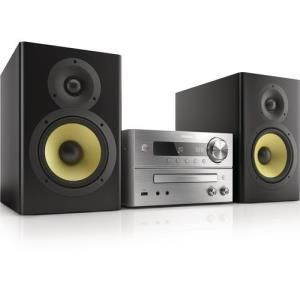 Philips BTD 7170