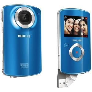 Philips CAM102