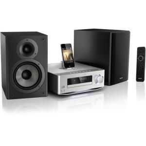 Philips DCD7010