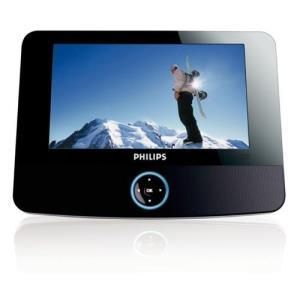 Philips DVD 723