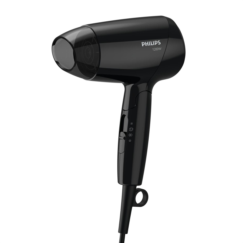 Philips Essential Care BHC010/10