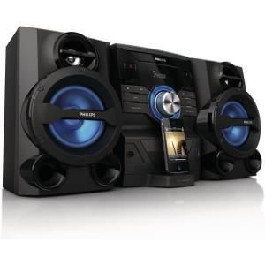 Philips FWM200D