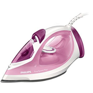 Philips GC2042