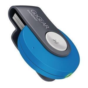 Philips GoGear SoundDot SA4DOT02