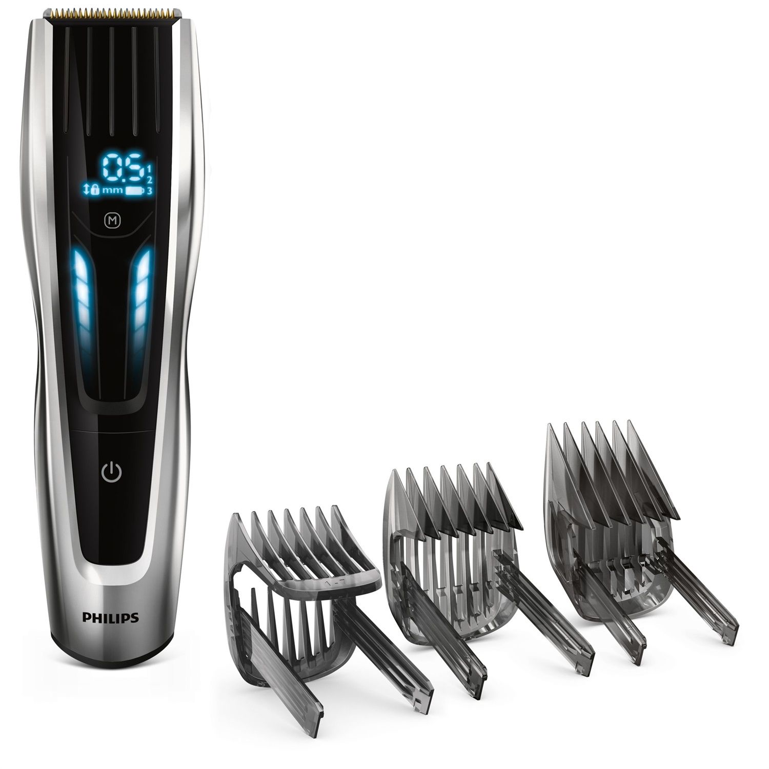 Philips Hairclipper HC9450/15