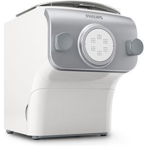 Philips HR2375-05