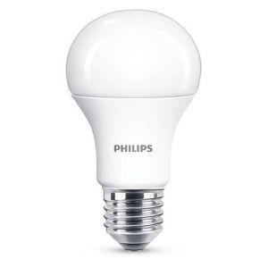 Philips Lampadina LED 11W E27 (929001234461)