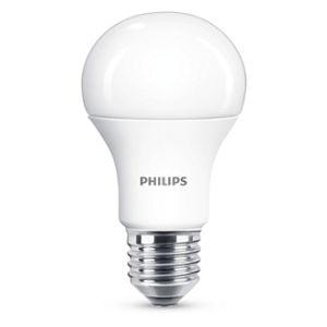 Philips Lampadina LED 13W E27 (929001234561)