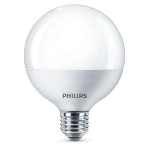 Philips Lampadina LED 16.5W E27 (929001229401)