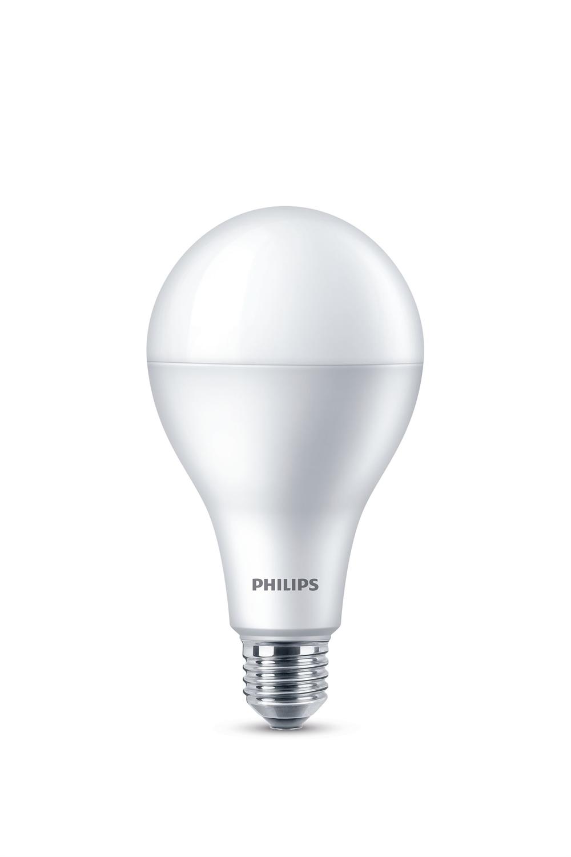philips lampadina led 22 5w e27 8718696770290