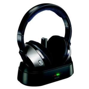 Philips SBCHC8520