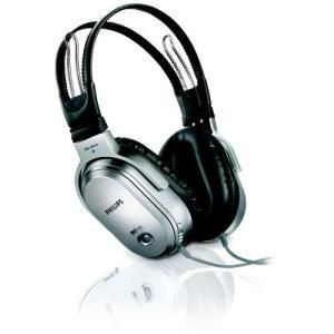 Philips SBCHN110