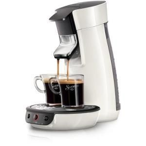 Philips Senseo Viva Café HD7825