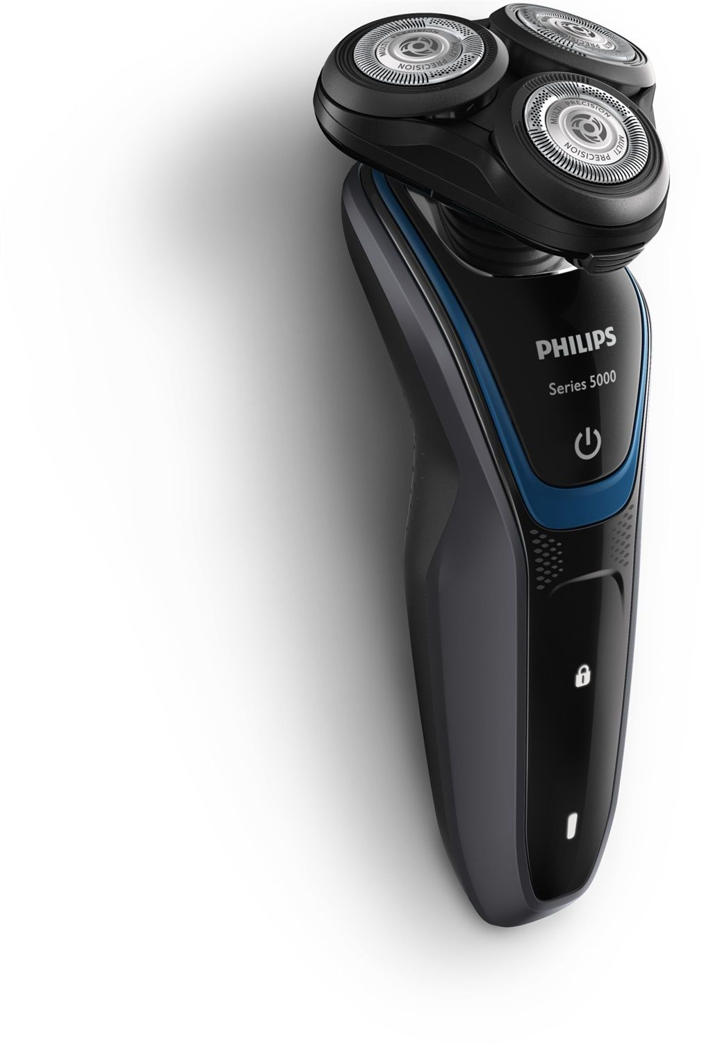Philips Shaver Series 5000 S5100/06
