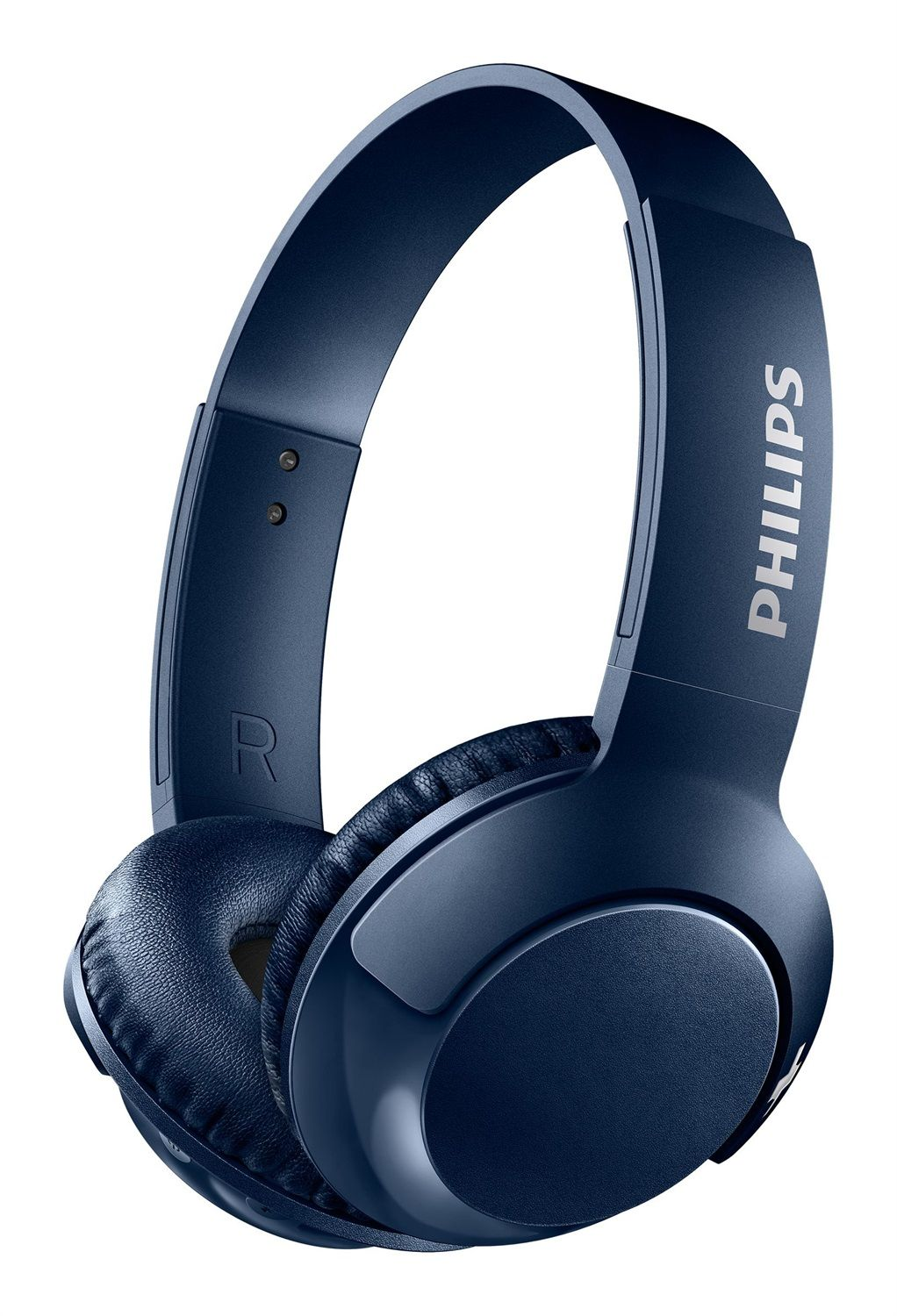 Philips SHB3075BL