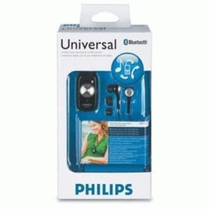 Philips SHB7100