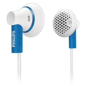 Philips SHE3000