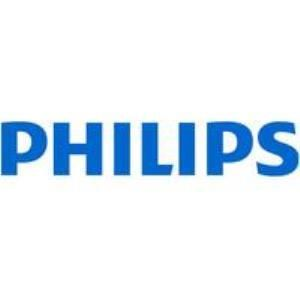 Philips SHE3622