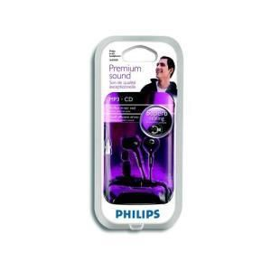 Philips SHE9500