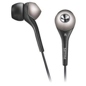 Philips SHE9650