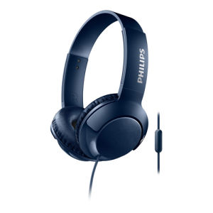 Philips SHL3075BL/00