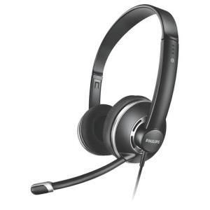 Philips SHM7410U