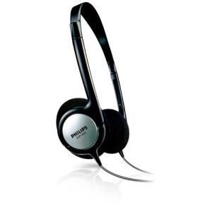 Philips SHP1800