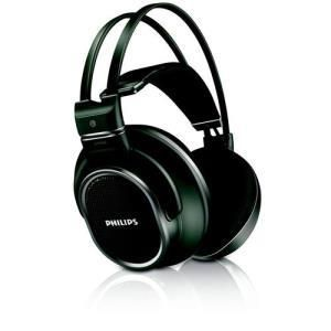Philips SHP9000